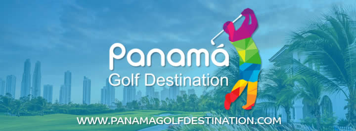 La nueva cara del Golf en Panamá