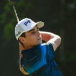 Niemann avanza a siguiente etapa del 117º US Amateur