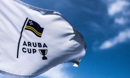PGA TOUR Latinoamérica, Mackenzie Tour – PGA TOUR Canada y Aruba Tourism Authority anuncian fechas para Aruba Cup 2017