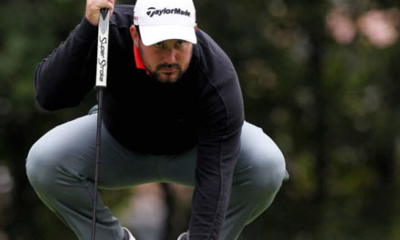 Sacando cuentas: Los resultados que necesitan los latinos en el Portland Open para llegar al PGA Tour