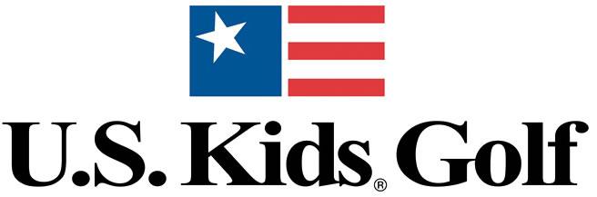 US Kids World Championship es más que un torneo de golf