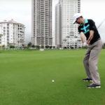 Vean porqué Panamá es el Nuevo Destino de Golf