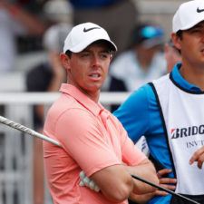 Rory McIlroy (cortesía sports-news.today)