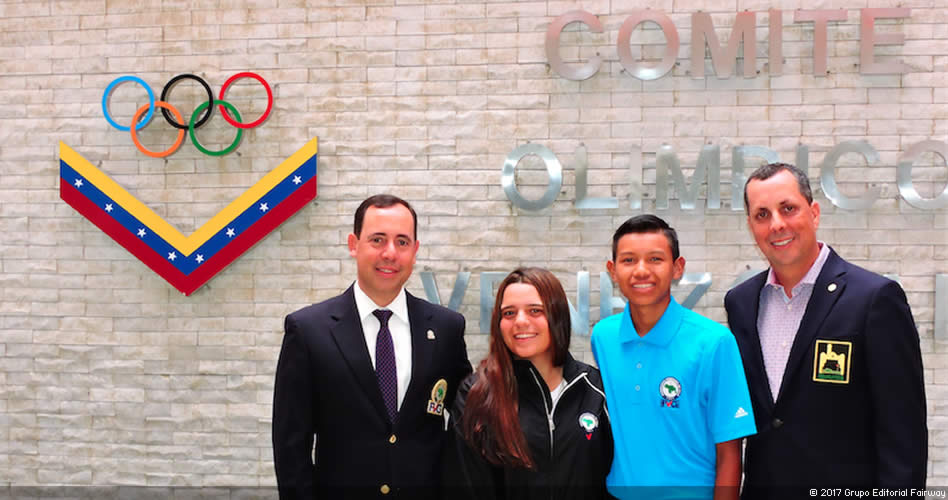 1er atleta de origen indígena Campeón Nacional representará a Venezuela en II Juegos Sudamericanos de la Juventud en Chile