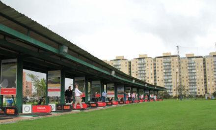 ¡Atención! Comunicado Oficial de la Fedegolf sobre el Campo Público de Golf en Bogotá