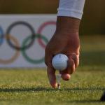 Comité Olímpico Internacional confirma que el golf estará presente en los JJ.OO. de París 2024
