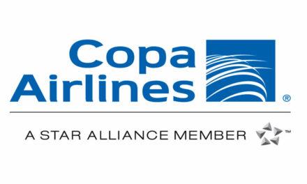 Copa Airlines se solidariza con sus pasajeros y ciudades afectadas por el Huracán Irma