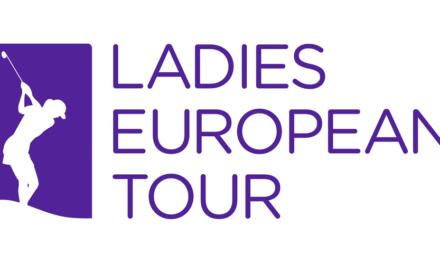 El LET y la LPGA en conversaciones para darle viabilidad al circuito europeo femenino
