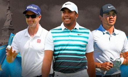 Equipo Internacional vs. EE.UU: Revisa quiénes son los 20 jugadores confirmados para la Presidents Cup 2017