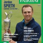 Fairway Panamá edición Nº 25
