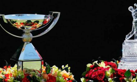 ¡Final, final… No va más! Ya llega el Tour Championship, último torneo de los 'playoffs' de la FedEx Cup
