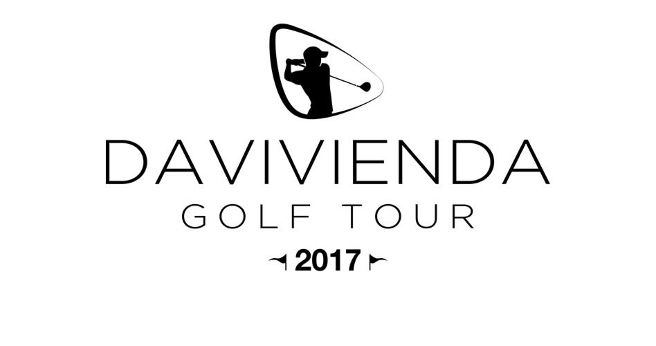 Gran cierre del Torneo Invitacional Davivienda Corredores 2017 en El Rincón