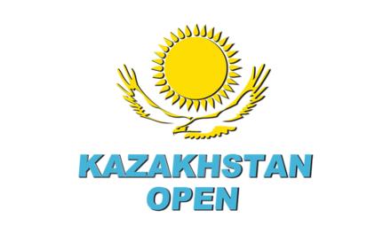 Kazahkstan Open, seis españoles a la caza del Major del Challenge Tour