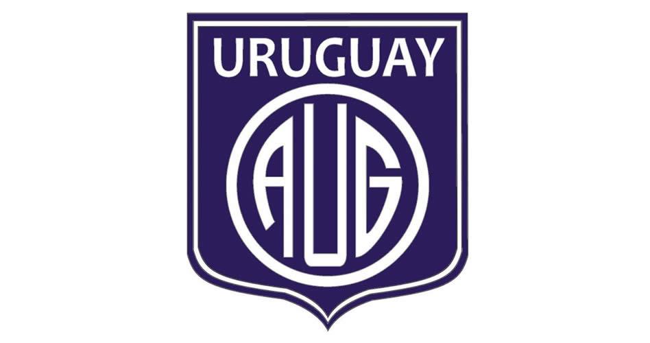 La AUG designó el plantel para el Sudamericano Pre Juvenil
