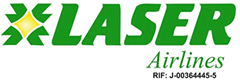 Laser Arilines