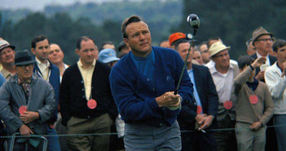 ArnoldPalmer (cortesía Golf Digest)