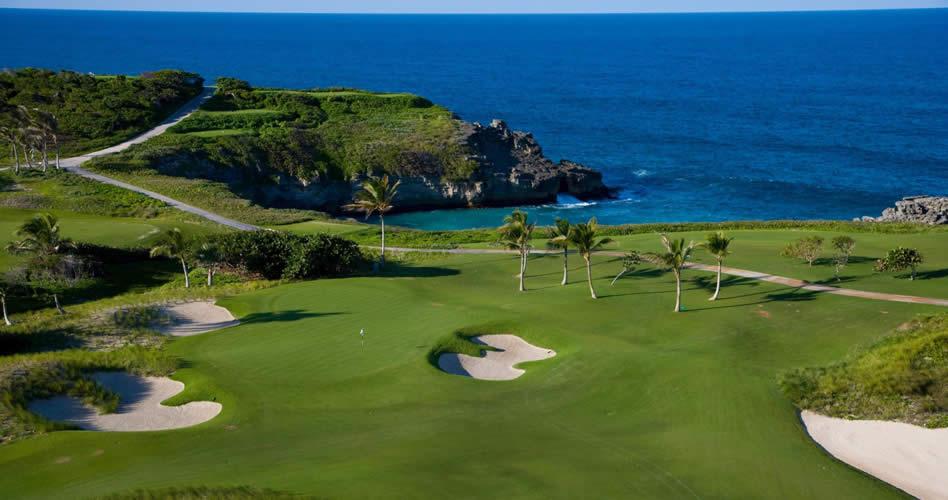 Los destinos turísticos de República Dominicana operan con total normalidad