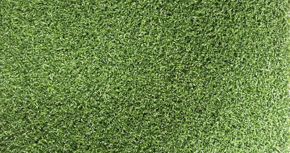 Opciones antimicrobianas para reducir la etiolación bacteriana en los Greens de canchas de golf
