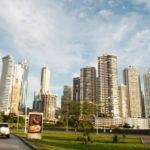 Panamá es la nación más competitiva de Centroamérica: WEF