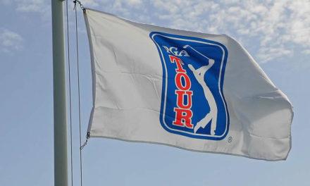 PGA TOUR revela calendario 2017-18 con 49 eventos de la FedExCup