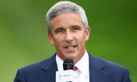 PGA Tour revela nueva política para poner término a los problemas relacionados con las apuestas