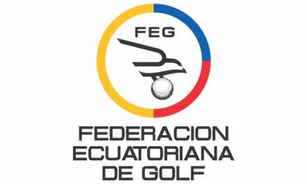Reportaje CNT Sports Sudamericano Prejuvenil Ecuador 2017