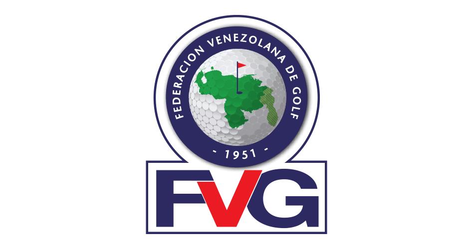 Ya cerraron inscripciones para el Campeonato Amateur de Venezuela 2017