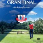 1ra Copa INTERCLUB: el evento que faltaba en el Calendario Nacional