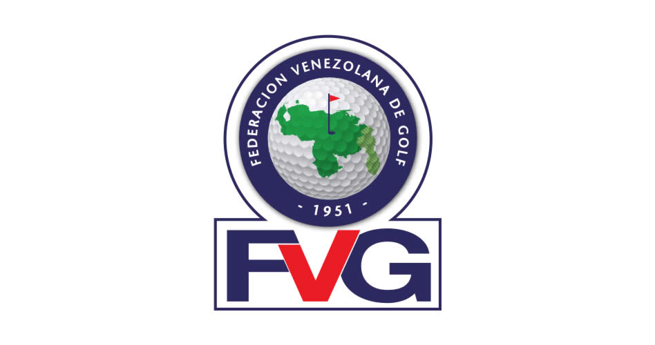 Andrés Peña nuevo Director de Torneos de la FVG