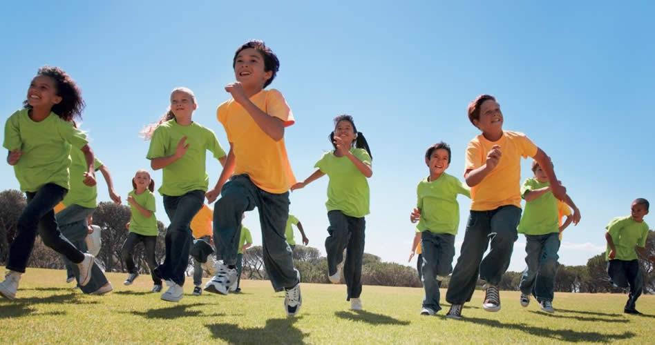 Enrique Soto escribe sobre cómo mejorar la enseñanza del golf a los más pequeños
