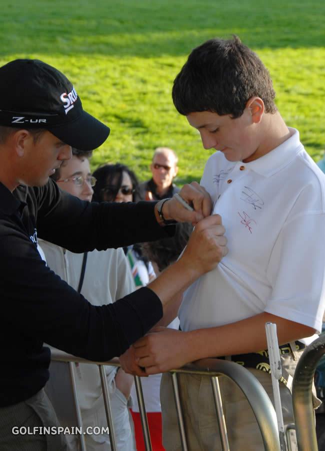 Joyas que uno encuentra en el baúl de los recuerdos (cortesía golfinspain.com)