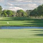 La planificación estratégica de un club de golf, por Rafael García Buitrago