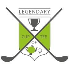 Legendary Cup of Tee