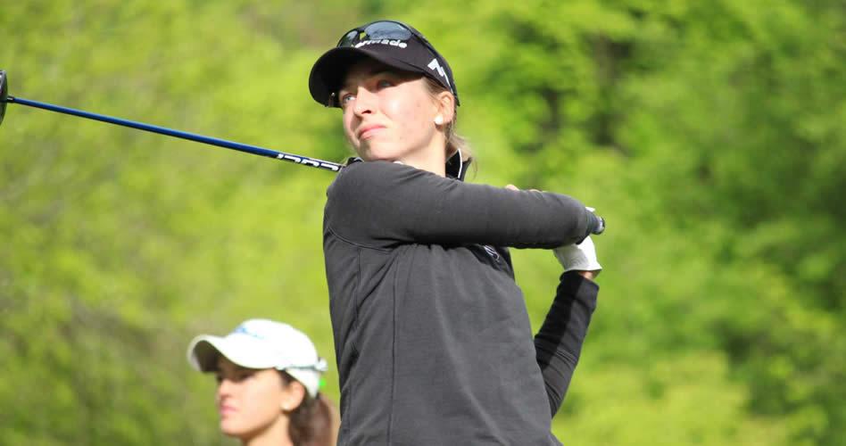 LPGA Tour: 15 jugadoras latinoamericanas participarán en la segunda etapa de la Q-School