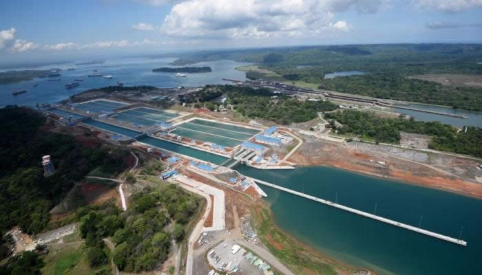 Panamá es el alumno aventajado de la economía latinoamericana