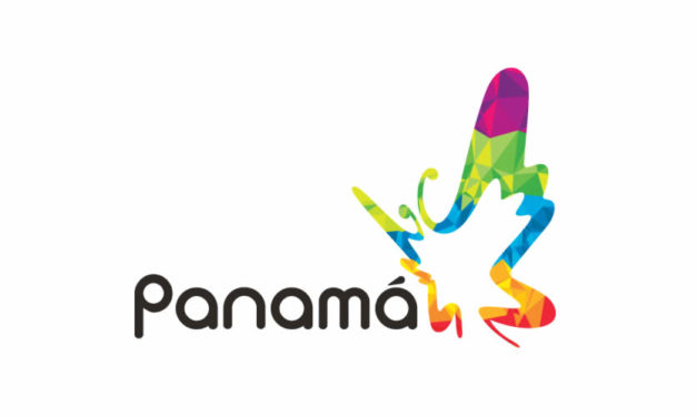 Panamá sede del V Foro Internacional de Marca País