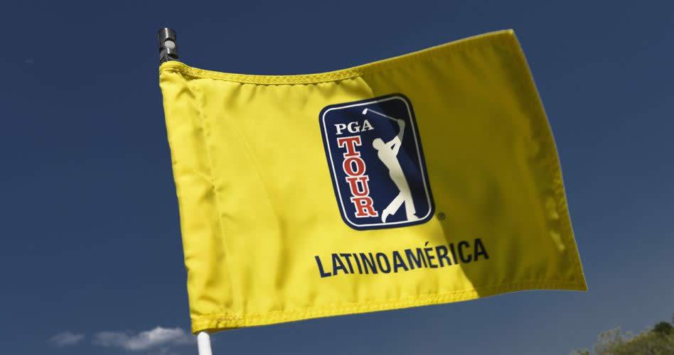 PGA TOUR Latinoamérica anuncia sus Torneos de Clasificación para 2018