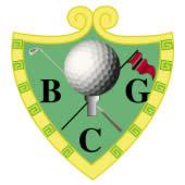Tamayo ganó la 5ta parada y Rodríguez lidera el ranking de la Gira de Golf Proscratch