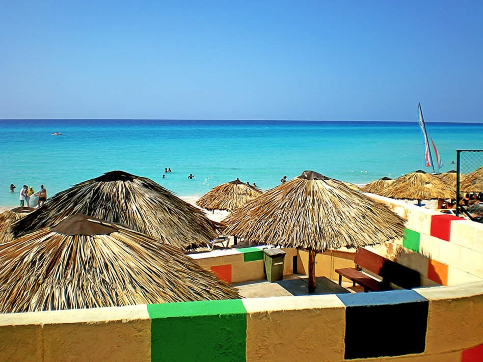 Varadero: la joya Cubana que todo Turista debe conocer (cortesía pixabay.com)