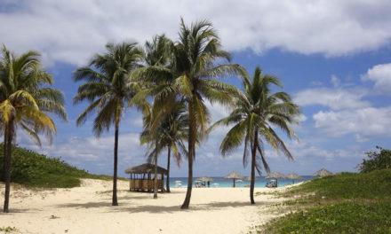 Varadero: la joya Cubana que todo Turista debe conocer