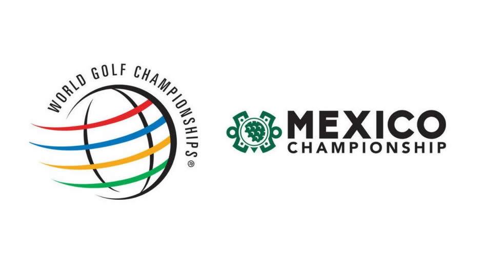 Ya están a la venta las entradas para el World Golf Championships-Mexico Championship 2018