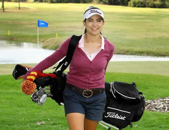 Paola Moreno (cortesía Colombia.com)