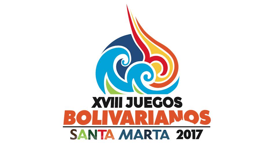Colombia brilla con 3 medallas doradas con 18 por jugar en el Golf Bolivariano