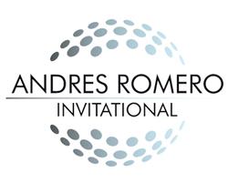 Conferencia de Prensa Andrés Romero Invitational 2017