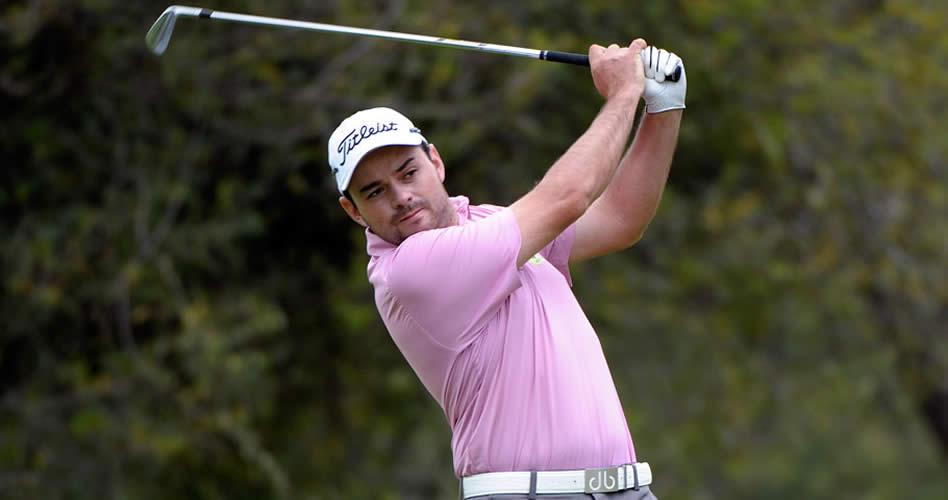 Cuatro colombianos estarán presentes en el Shell Championship, evento cumbre del PGA Tour Latinoamérica