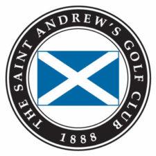 St. Andrews Golf Club en Yonkers NY es el primer club de golf existente en los Estados Unidos nacido en 1888