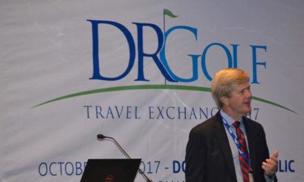 Expertos afirman RD debe fomentar cultura de golf para mayores ingresos en la actividad turística