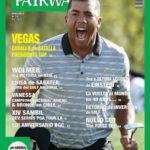 Fairway Venezuela edición Nº 136