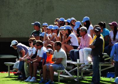 XIV Abierto Sambil, galería de fotos domingo 27