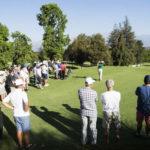Abierto del Polo cierra la temporada nacional con field de lujo
